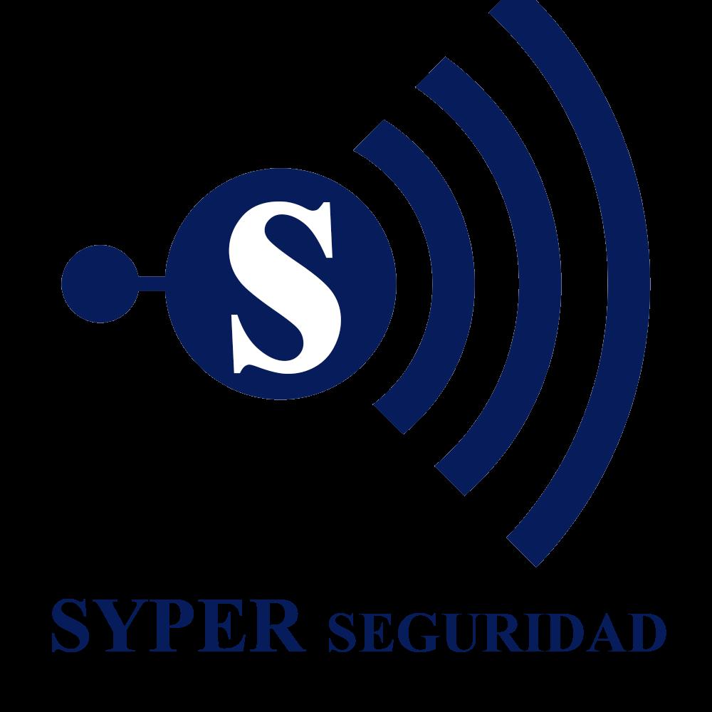 Syper Seguridad y Protección